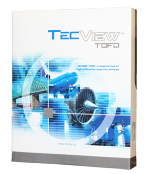 TecView-box-TOFD2