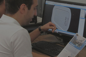 TecView-NDT-solutions-and-software