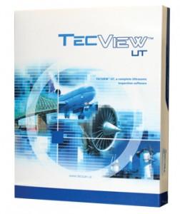NDT-Software-TecView-UT