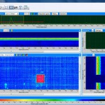 TecView-UT NDT Data Acquisition