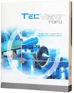 TecView-box-TOFD