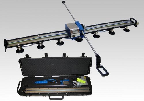 TecFlex-scanner