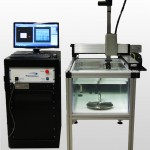 TS-1000 Lab Immersion Scanner