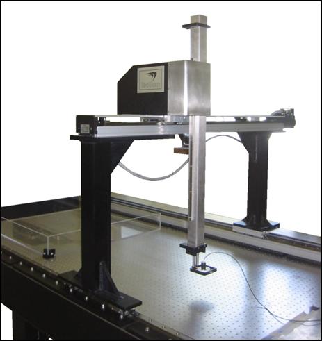 PEC-Table-Top-Scanner