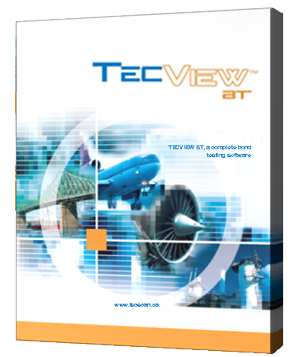 TecView-BT-Box
