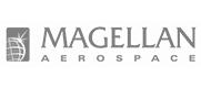 Magellan-aerospace