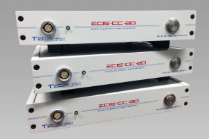 ECIS-CC-20-M