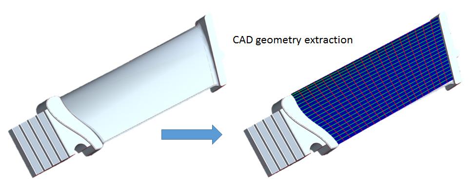 Turbine-blade-CAD-model