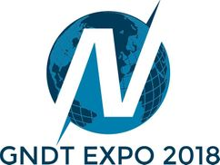 GNDT EXPO 2018 – Gulf Nondestructive Testing EXPO